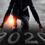 Темите на финансовите пазари през 2020 които да следим