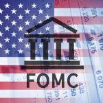 Зелените пари се търгуват стабилно преди решението на FOMC
