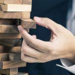 Избягването на риска продължава на пазарите