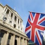Ще понижи ли лихвите BoE?