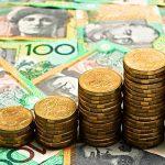 Австралийският долар поскъпна след като RBA остави политиката непроменена