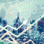 Седмицата напред: статистика, геополитика и парична политика