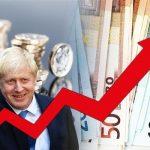 GBP/USD в режим на рали – 1.32 на фокус?