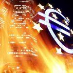 Време е ЕЦБ да действа