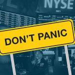 Стига паника! Нека разсъждаваме обективно