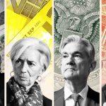 Ще подкрепят ли правителствата пазарите със своите стимули
