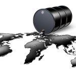 Светът се дави в суров петрол