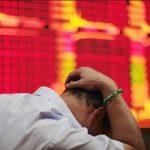 Централните банки и пазарите започват седмицата с гръм