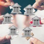 Панацеята на централните банки повишава риск апетита
