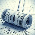 Доларовият индекс се фокусира върху COVID-19 и предстоящите данни
