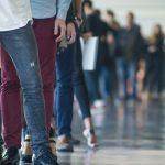 Молбите за безработни като индикатор дали мерките работят