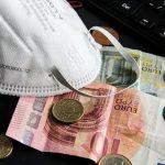 EUR/USD се бори с 1.0950 на фона на новините за Коронавируса