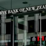 Как RBNZ може да повлияе на NZD?
