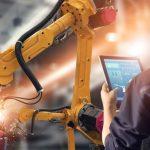 Фокусът на пазара се обръща към PMIs