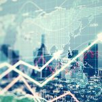 Рали на акциите въпреки напрежението между САЩ и Китай