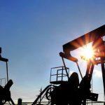 Пазарите остават в еуфория, с изключение на суровия петрол