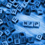 NFP на фокус за нов тласък на пазарите