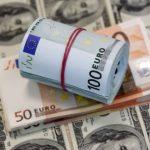 EUR/USD стартира седмицата ударно