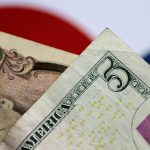 BoJ не успя да засили волатилността в USD/JPY