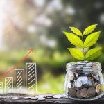 5 прости правила за успешно инвестиране