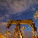 Пазарите на суров петрол продължават да притискат съпротивата