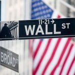 S&P 500 надолу след ръст на опасенията за икономическото възстановяване