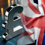 GBP и Brexit отново на фокус