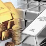 """Започва ли сега """"партито"""" на пазарите на златото и среброто?"""