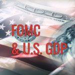 След Фед американският БВП на фокус за нов тласък