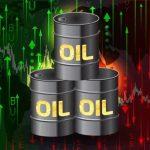 Пазарът на суров петрол най-накрая се събужда