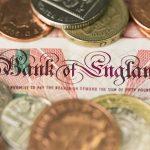 GBP/USD: Всички очи се обръщат към BoE