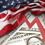 Царят Долар, изборите в САЩ, COVID-19 и още нещо…