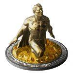 Среброто и златото се превръщат в супер герои на пазарите