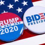 Байдън, Тръмп и пазарите... Какво следва?