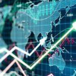 Ралито на акциите и S&P 500 възобновено върху фискалните надежди