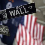 S&P 500: Голямото решение на трейдърите при съпротивата $ 3400