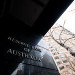 Изявлението за паричната политика на RBA и AUD