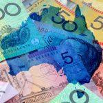 Австралийският долар стабилен след RBA