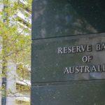 Перспективата за облекчаване от RBA попречи на ралито на AUD