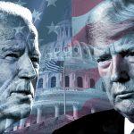 Изборите в САЩ: добрият, лошият и грозният за долара