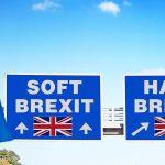 Brexit и стимулите в САЩ поставят GBP/USD на фокус