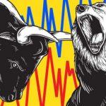 Перфектната буря на пазарите, особено за Dow и USD/JPY