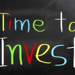 Защо СЕГА никога не се чувства като подходящото време за инвестиция