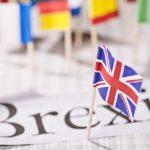 Brexit и инфлацонните данни поставят паунда под светлината на прожекторите