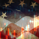 NFP на хоризонта, докато пазарите усвояват изборите