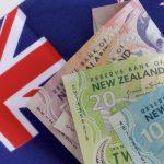NZD/USD приближава нива, невиждани от две години