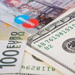 EUR/USD се търгува спокойно в Черния петък