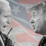Президентски избори в САЩ започват да разтърсват пазарите