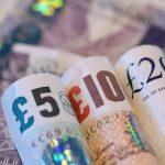 Супер четвъртъкът на BoE, Фед и GBP/USD