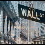 S&P отстъпва от 3600 на фона на възобновените страхове